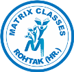Matrix Classes