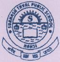 Subhash Tayal Public School