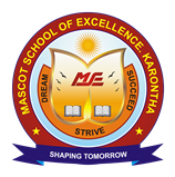 Mascot School of Excellence