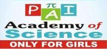 Pai Academy