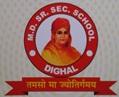 M.D. SR. SEC. SCHOOL