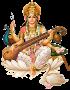 Baba Girdhari Das Vidya Mandir